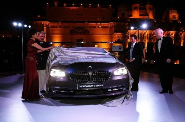 BMW-7-Series-facelift-india-2-600x397 (1)