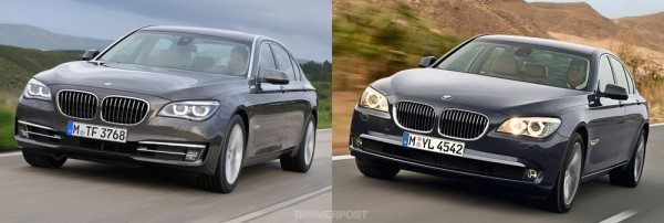 BMW-7-Series-facelift-india-launch-2