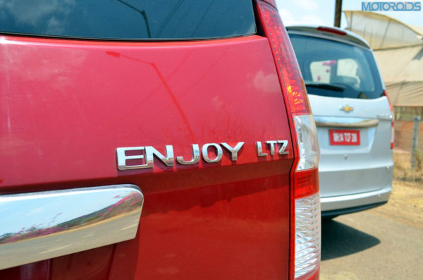 Chevrolet Enjoy Review (10)