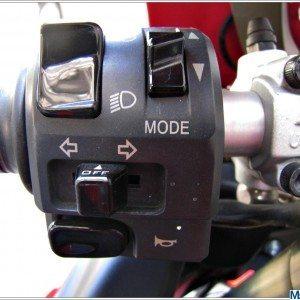 Ducati 848 Evo (12)