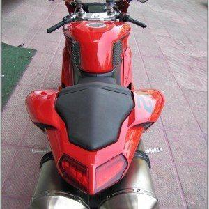 Ducati 848 Evo (17)