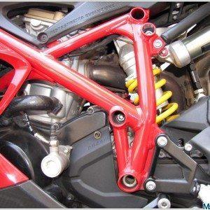 Ducati 848 Evo (9)