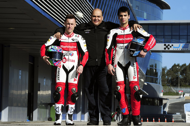 Efren-Vazquez,-Mufaddal-Choonia-and-Miguel-Oliveira