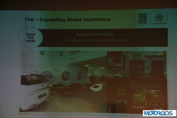 Fiat India plan and strategy press conference (11)