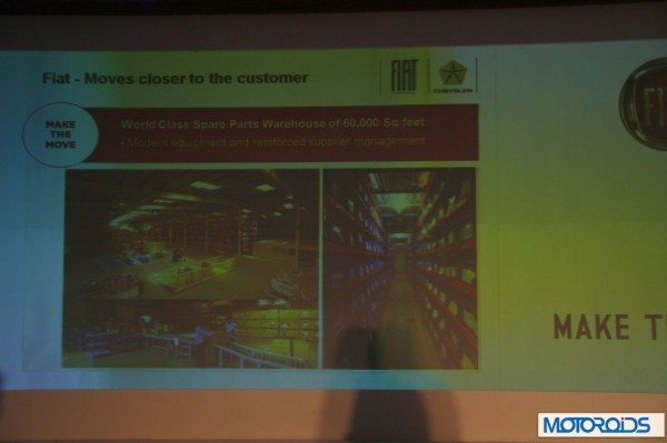 Fiat India plan and strategy press conference (16)