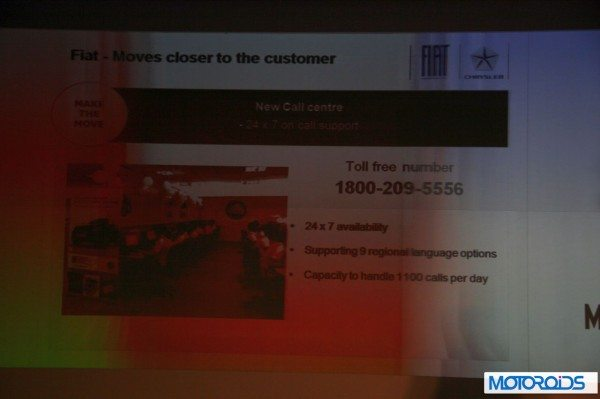 Fiat India plan and strategy press conference (18)