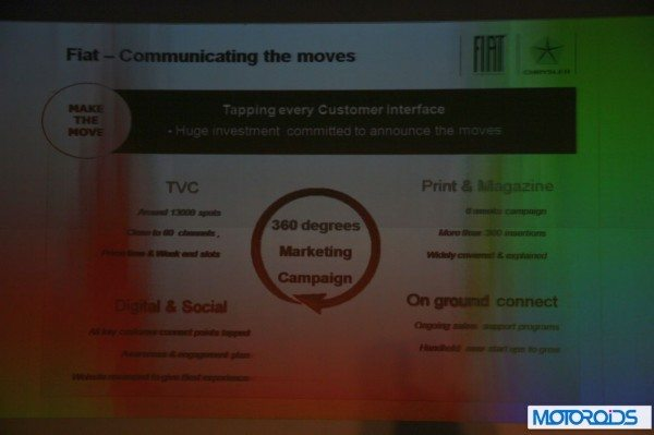 Fiat India plan and strategy press conference (23)