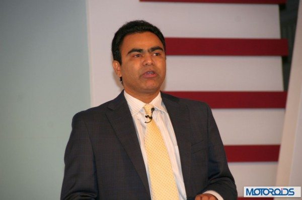 Fiat India plan and strategy press conference (7)