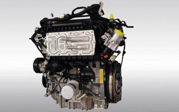 Ford-EcoBoost-1.5-liter-petrol