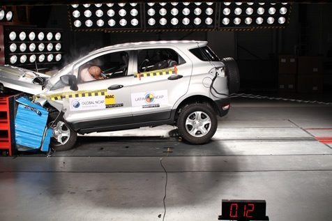 Ford-EcoSport-India-diesel-safety-NCAP