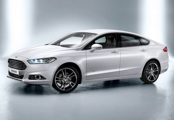 Ford-Mondeo-China-1