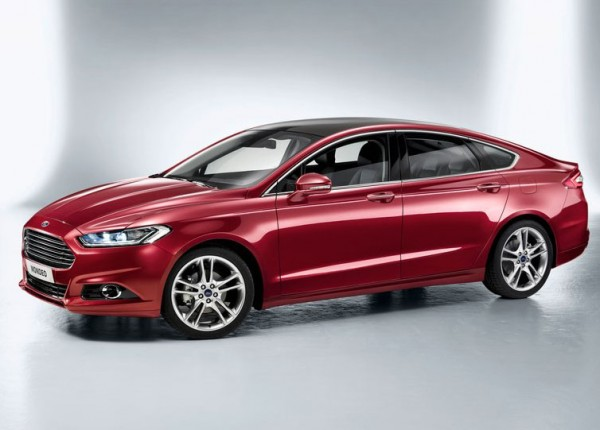 Ford-Mondeo-China-4