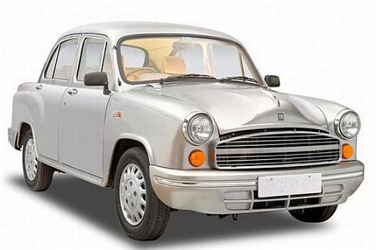 HM-Ambassador-Compact-Sedan-Launch