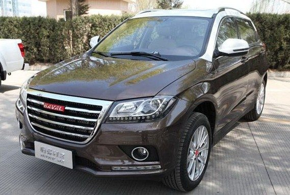 Haval-H2-pics-front