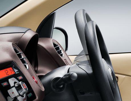 Honda Amaze Launch Price Diesel 1
