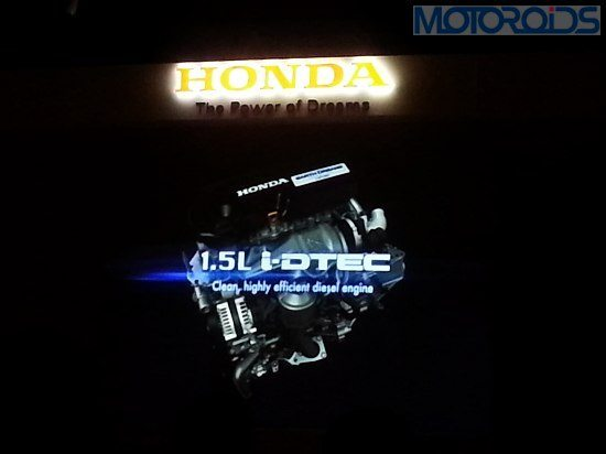 Honda Amaze Launch Price Diesel 4