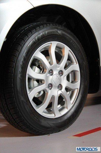 Honda Amaze images india (13)