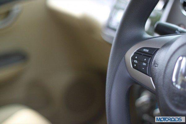Honda Amaze images india (21)