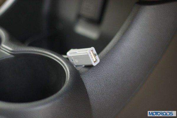 Honda Amaze images india (30)