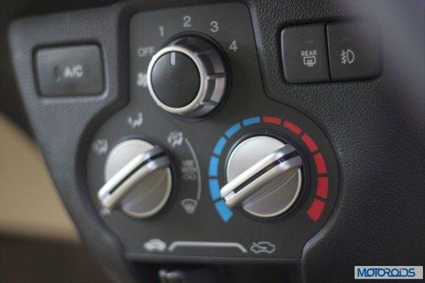 Honda Amaze images india (31)