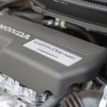 Honda Cars India to make India an export hub