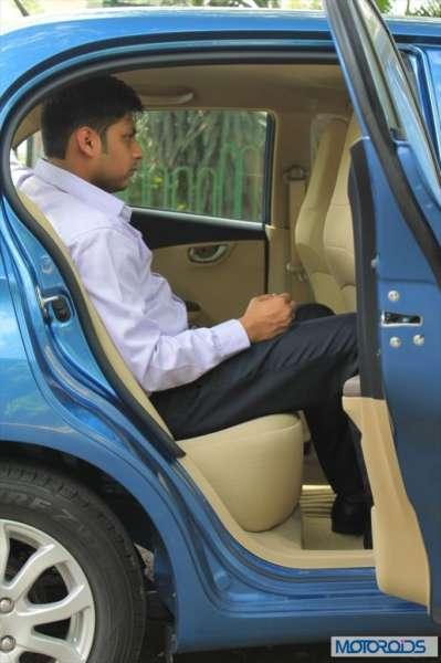 Honda Amaze images india (74)