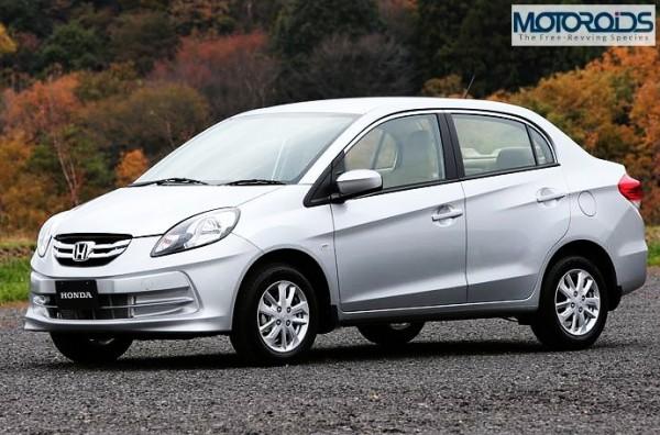 Honda-Brio-Amaze-Launch-1