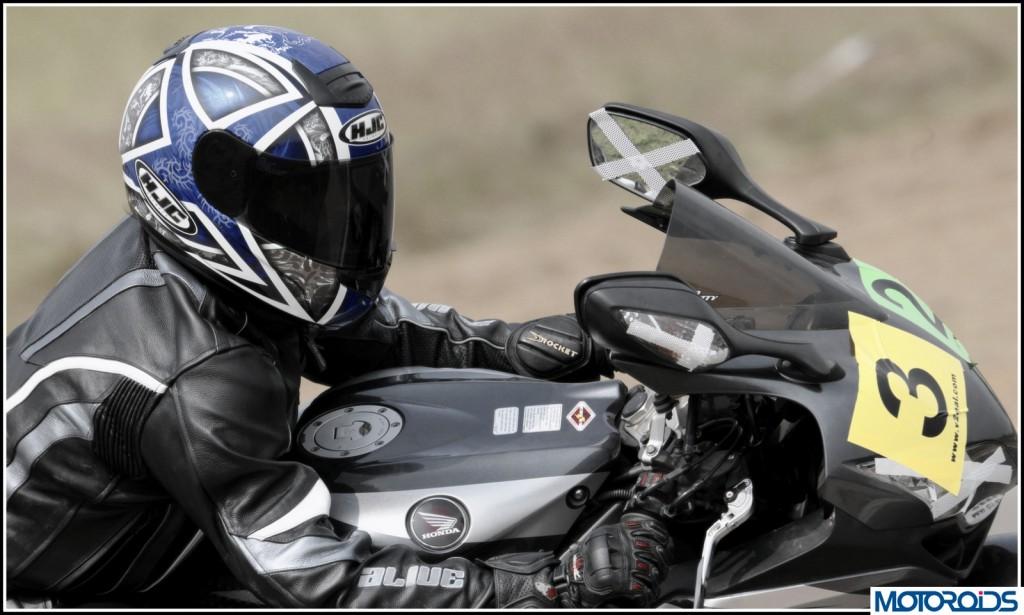 Honda CBR1000RR Fireblade (4)