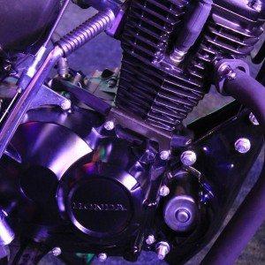 Honda Dream Neo india (13)