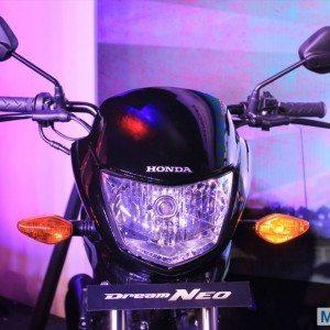 Honda Dream Neo india (21)