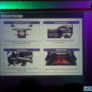 Honda Dream Yuga launch ppt (3)