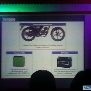 Honda Dream Yuga launch ppt (5)