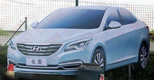 Hyundai-Mingtu-Sonata-Lite