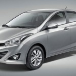 Hyundai HB20S sedan launched in Brazil. Is it coming to India?