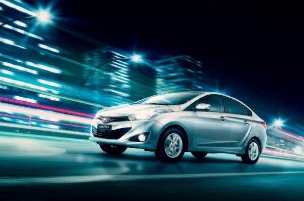 Hyundai_HB20S_Compact_Sedan_India_Launch