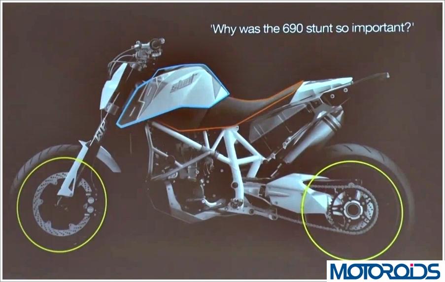 KTM Duke 390 Design-3