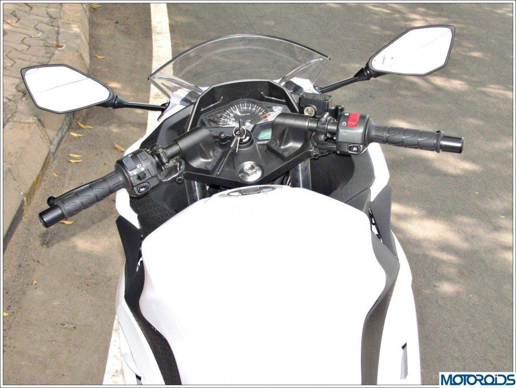 Kawasaki Ninja 300 (12)