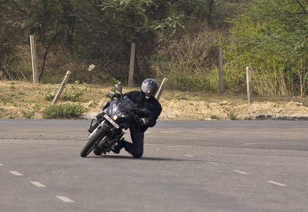 Krishnendu Kes Superbike ownership-3