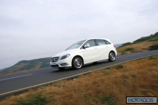 Mercedes-B-Class-Star-agility