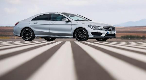 Mercedes-CLA-LWB