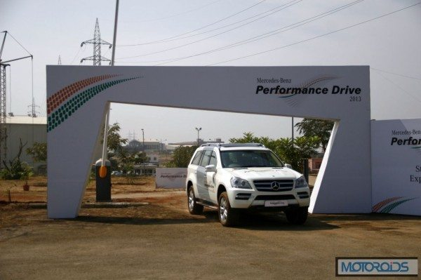 Mercedes-Performance-Drive-India-5