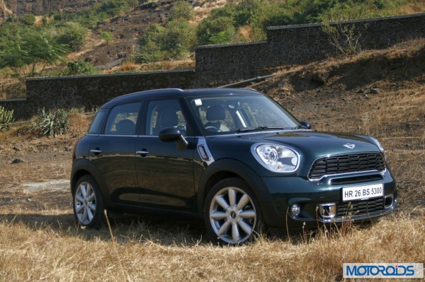 Mini-Cooper-S-Countryman-1