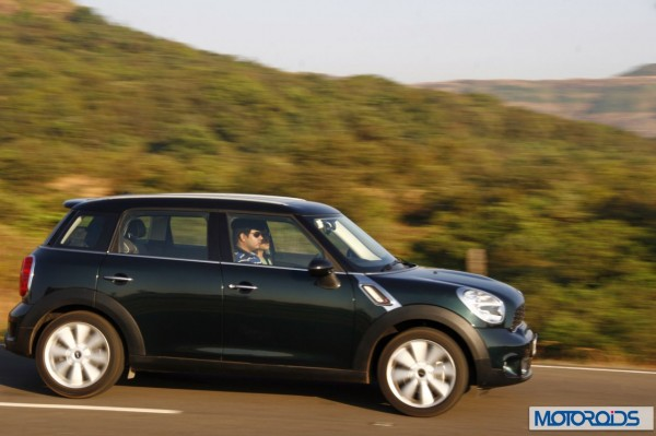 Mini-Cooper-S-Countryman-108