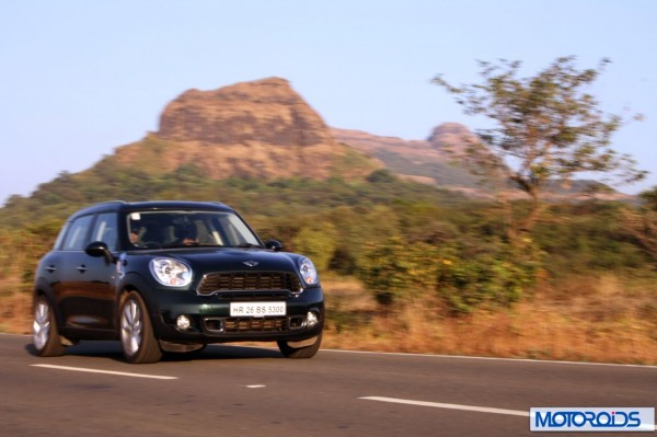 Mini-Cooper-S-Countryman-127