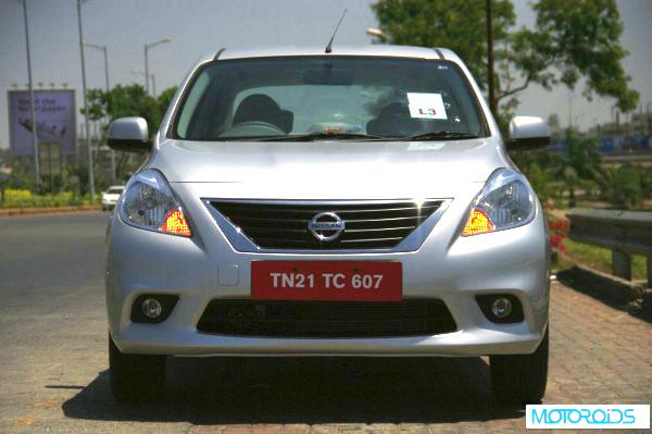 Nissan-Sunny-Xtronic-CVT-26-600x399