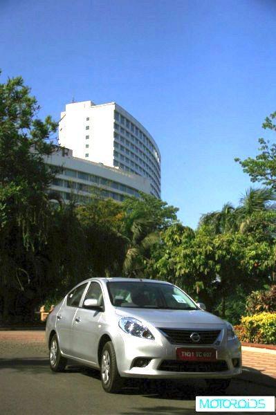 Nissan-Sunny-Xtronic-CVT-3-399x600