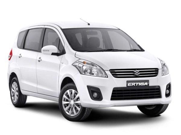 Suzuki-Ertiga-for-Indonesia