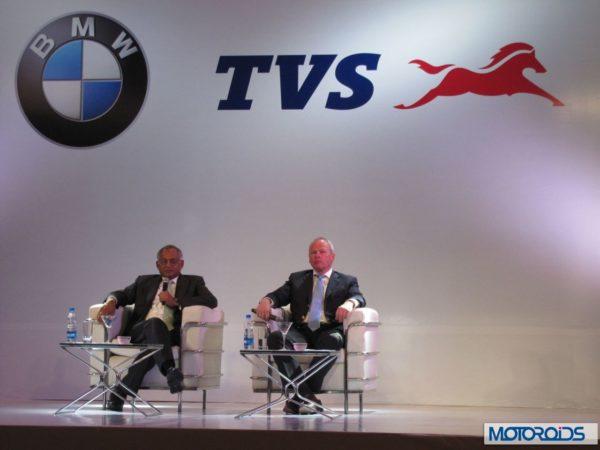 TVS BMW alliance (11)