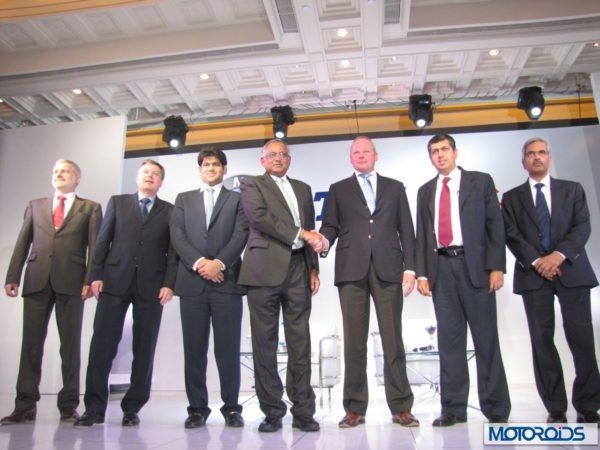TVS BMW alliance (16)