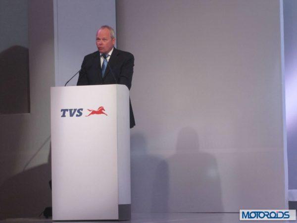 TVS BMW alliance (3)